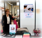 Salon-du-bien-être-bio-thérapies - Septembre-2016