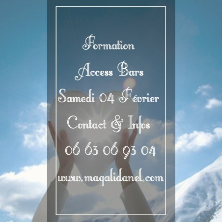 formation-access-bars-fevrier-2017