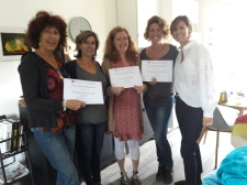 Formations Access Consciousness 10 18 Magali Danel 4