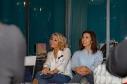 Atelier Coaching Magali Danel Atelier de l'immobilier Toulouse