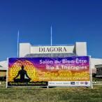 Centre des congrès Diagora Labège