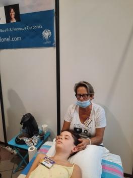 Salon Bien-être Bio et Thérapies